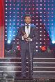 Romy Gala - Preisverleihung - Hofburg - Sa 26.04.2014 - Elyas M�BAREK61