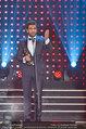 Romy Gala - Preisverleihung - Hofburg - Sa 26.04.2014 - Elyas M�BAREK62
