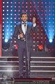 Romy Gala - Preisverleihung - Hofburg - Sa 26.04.2014 - Elyas M�BAREK63
