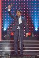 Romy Gala - Preisverleihung - Hofburg - Sa 26.04.2014 - Elyas M�BAREK64