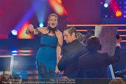 Romy Gala - Preisverleihung - Hofburg - Sa 26.04.2014 - Barbara SCH�NEBERGER65