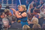 Romy Gala - Preisverleihung - Hofburg - Sa 26.04.2014 - Barbara SCH�NEBERGER66