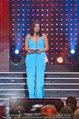Romy Gala - Preisverleihung - Hofburg - Sa 26.04.2014 - Sabine PETZL7