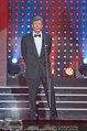 Romy Gala - Preisverleihung - Hofburg - Sa 26.04.2014 - Kari HOHENLOHE71