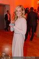 Romy Gala - Preisverleihung - Hofburg - Sa 26.04.2014 - Helene FISCHER72