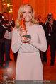 Romy Gala - Preisverleihung - Hofburg - Sa 26.04.2014 - Helene FISCHER74