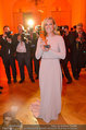 Romy Gala - Preisverleihung - Hofburg - Sa 26.04.2014 - Helene FISCHER77