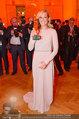 Romy Gala - Preisverleihung - Hofburg - Sa 26.04.2014 - Helene FISCHER78