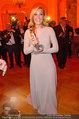 Romy Gala - Preisverleihung - Hofburg - Sa 26.04.2014 - Helene FISCHER79