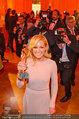 Romy Gala - Preisverleihung - Hofburg - Sa 26.04.2014 - Helene FISCHER81
