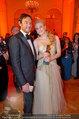 Romy Gala - Preisverleihung - Hofburg - Sa 26.04.2014 - Larissa MAROLT, Whitney SUDLER-SMITH82