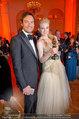 Romy Gala - Preisverleihung - Hofburg - Sa 26.04.2014 - Larissa MAROLT, Whitney SUDLER-SMITH83