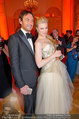 Romy Gala - Preisverleihung - Hofburg - Sa 26.04.2014 - Larissa MAROLT, Whitney SUDLER-SMITH84