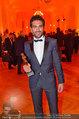 Romy Gala - Preisverleihung - Hofburg - Sa 26.04.2014 - Elyas M�BAREK88