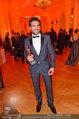 Romy Gala - Preisverleihung - Hofburg - Sa 26.04.2014 - Elyas M�BAREK89