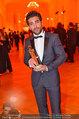 Romy Gala - Preisverleihung - Hofburg - Sa 26.04.2014 - Elyas M�BAREK92