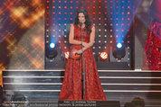 Romy Gala - Preisverleihung - Hofburg - Sa 26.04.2014 - Christine NEUBAUER93