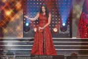 Romy Gala - Preisverleihung - Hofburg - Sa 26.04.2014 - Christine NEUBAUER94