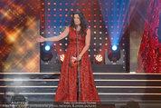 Romy Gala - Preisverleihung - Hofburg - Sa 26.04.2014 - Christine NEUBAUER95