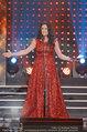 Romy Gala - Preisverleihung - Hofburg - Sa 26.04.2014 - Christine NEUBAUER96