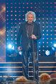 Romy Gala - Preisverleihung - Hofburg - Sa 26.04.2014 - Thomas GOTTSCHALK97