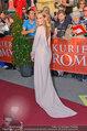 Romy Gala - red carpet - Hofburg - Sa 26.04.2014 - Helene FISCHER101