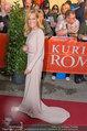 Romy Gala - red carpet - Hofburg - Sa 26.04.2014 - Helene FISCHER103