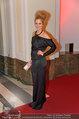Romy Gala - red carpet - Hofburg - Sa 26.04.2014 - Hilde DALIK105