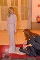 Romy Gala - red carpet - Hofburg - Sa 26.04.2014 - Helene FISCHER106