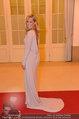 Romy Gala - red carpet - Hofburg - Sa 26.04.2014 - Helene FISCHER107
