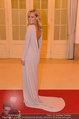 Romy Gala - red carpet - Hofburg - Sa 26.04.2014 - Helene FISCHER108