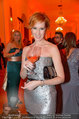 Romy Gala - red carpet - Hofburg - Sa 26.04.2014 - Nicole BEUTLER111