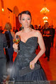 Romy Gala - red carpet - Hofburg - Sa 26.04.2014 - Ursula Uschi STRAUSS112