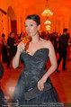 Romy Gala - red carpet - Hofburg - Sa 26.04.2014 - Ursula Uschi STRAUSS113