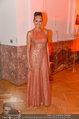 Romy Gala - red carpet - Hofburg - Sa 26.04.2014 - Alice TUMLER117