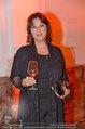 Romy Gala - red carpet - Hofburg - Sa 26.04.2014 - Martina RUPP119