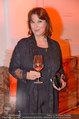 Romy Gala - red carpet - Hofburg - Sa 26.04.2014 - Martina RUPP120