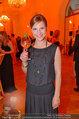 Romy Gala - red carpet - Hofburg - Sa 26.04.2014 - Kristina SPRENGER122
