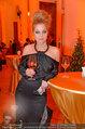Romy Gala - red carpet - Hofburg - Sa 26.04.2014 - Hilde DALIK123