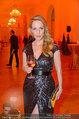 Romy Gala - red carpet - Hofburg - Sa 26.04.2014 - Lilian Billy KLEBOW126