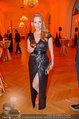 Romy Gala - red carpet - Hofburg - Sa 26.04.2014 - Lilian Billy KLEBOW127
