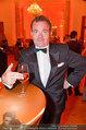 Romy Gala - red carpet - Hofburg - Sa 26.04.2014 - Cornelius OBONYA129