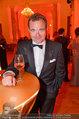 Romy Gala - red carpet - Hofburg - Sa 26.04.2014 - Cornelius OBONYA130