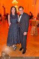 Romy Gala - red carpet - Hofburg - Sa 26.04.2014 - Claudia OSZWALD, Jochen PREISS132