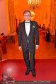 Romy Gala - red carpet - Hofburg - Sa 26.04.2014 - Alexander WRABETZ133