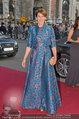 Romy Gala - red carpet - Hofburg - Sa 26.04.2014 - Adele NEUHAUSER15