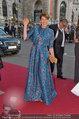 Romy Gala - red carpet - Hofburg - Sa 26.04.2014 - Adele NEUHAUSER17