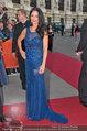 Romy Gala - red carpet - Hofburg - Sa 26.04.2014 - Sonja KLIMA22