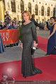 Romy Gala - red carpet - Hofburg - Sa 26.04.2014 - Gaby DOHM23
