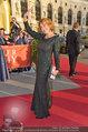 Romy Gala - red carpet - Hofburg - Sa 26.04.2014 - Gaby DOHM25